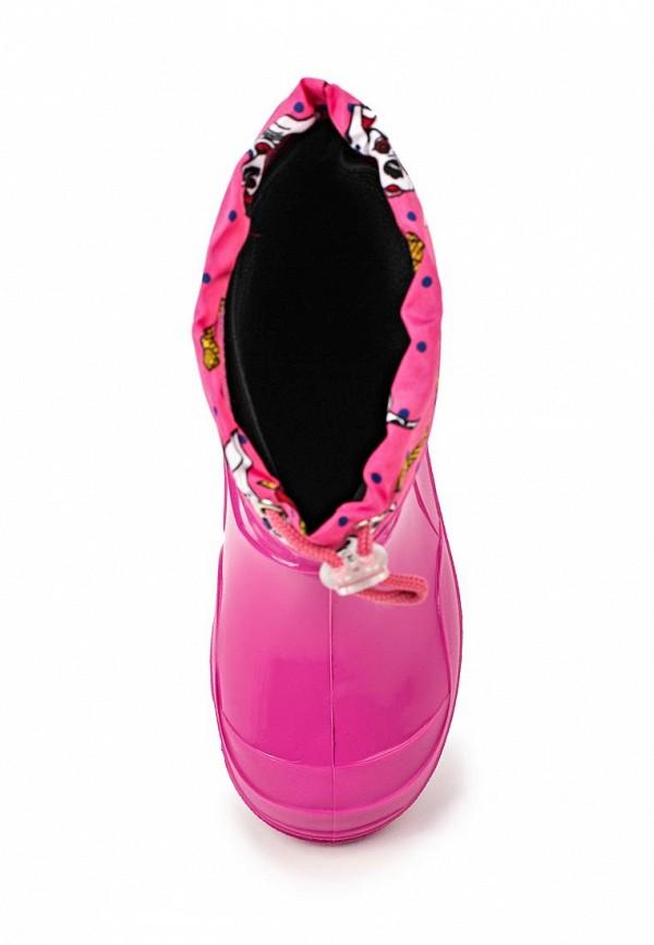 Резиновая обувь Каури 702 НУ: изображение 4
