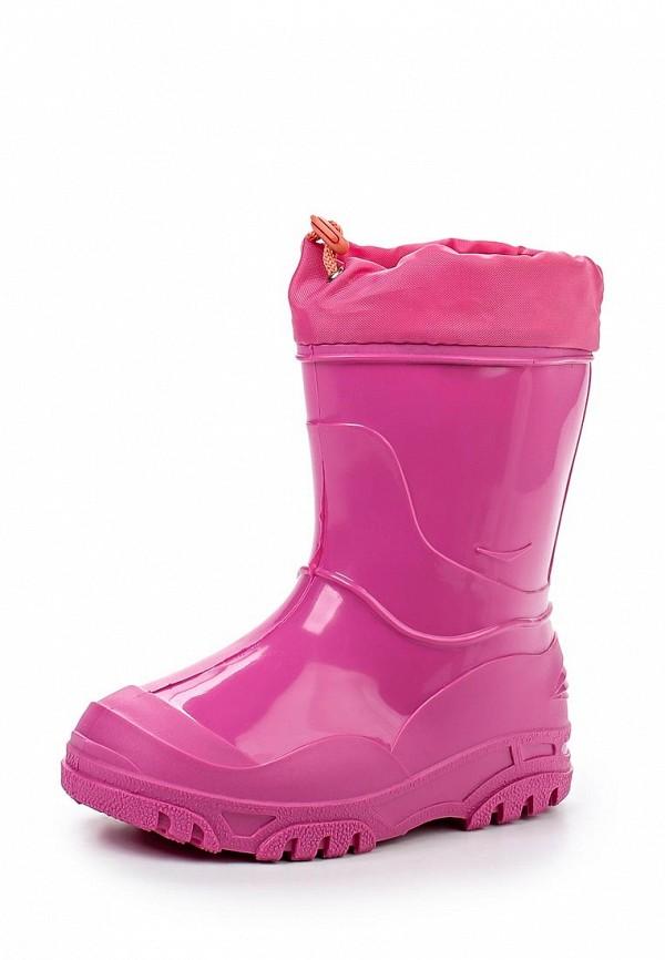 Резиновая обувь Каури 702 НУ: изображение 6