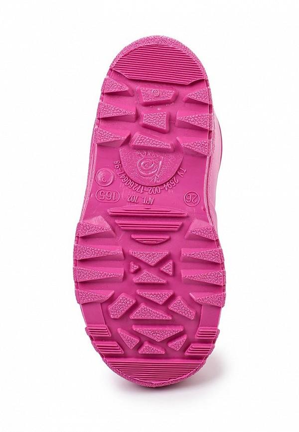 Резиновая обувь Каури 702 НУ: изображение 9