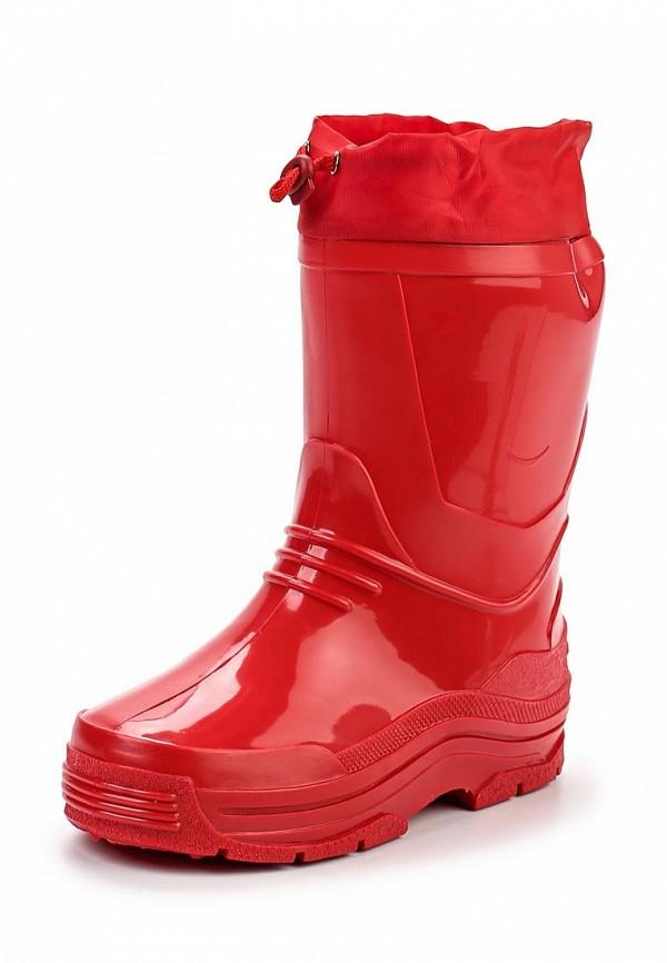 Резиновая обувь Каури 495НУ