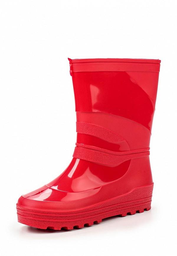 Резиновая обувь Каури 499