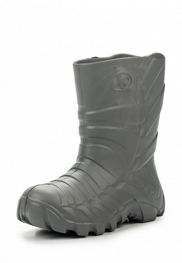 Резиновая обувь Каури 590