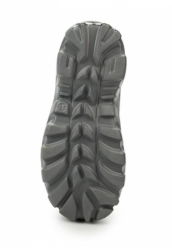 Резиновая обувь Каури 590НУ: изображение 3