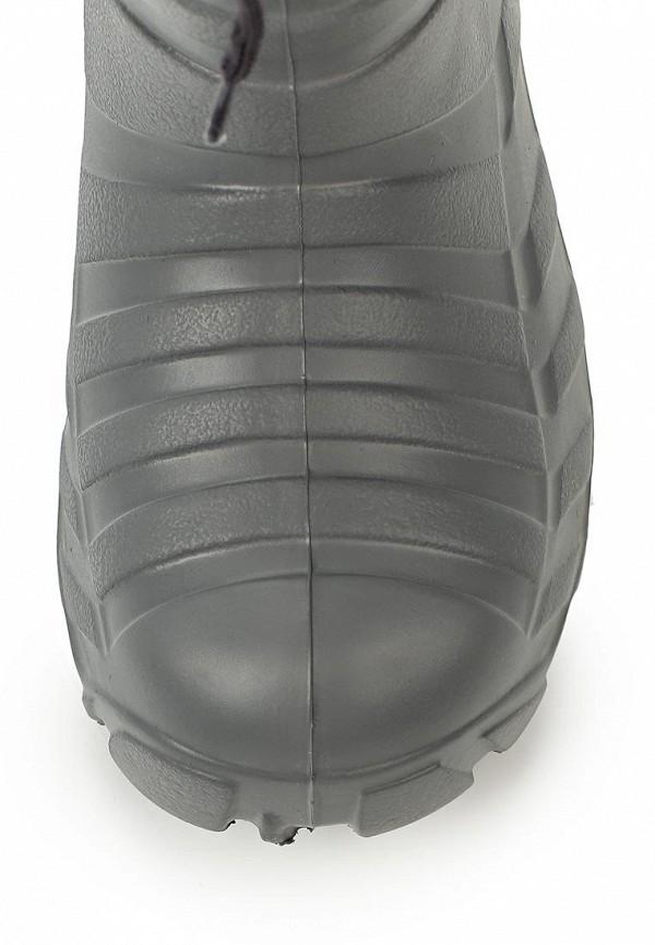 Резиновая обувь Каури 590НУ: изображение 4
