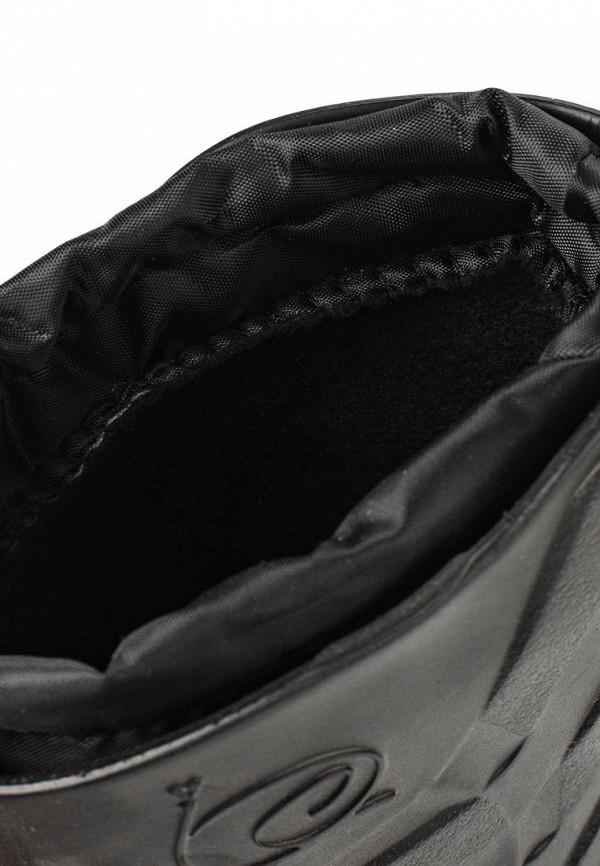 Резиновая обувь Каури 590НУ: изображение 5