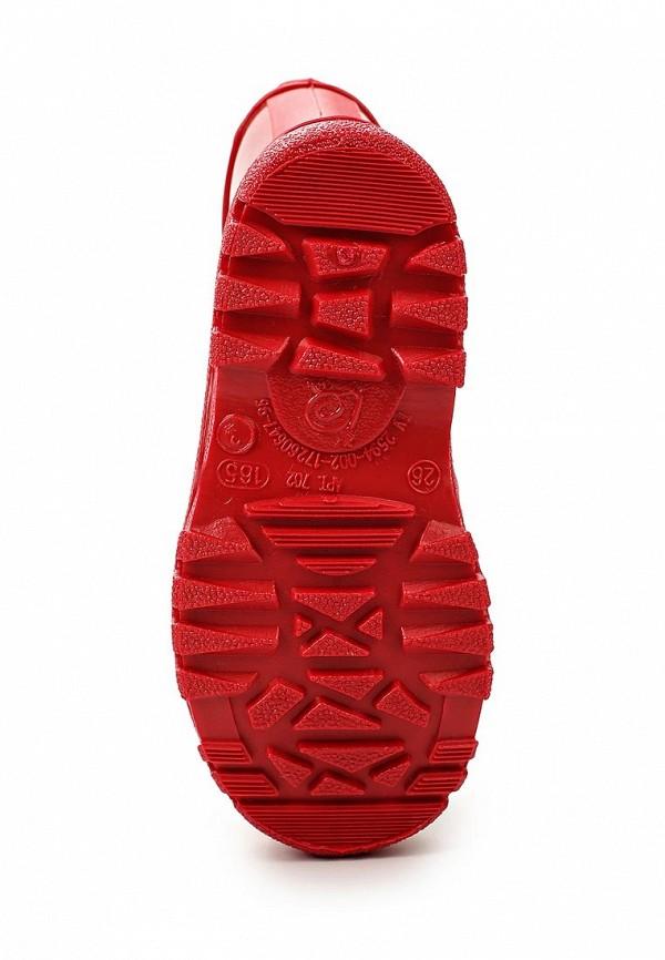 Резиновая обувь Каури 702 НУ: изображение 3