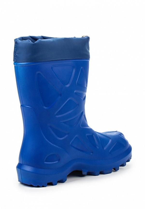 Резиновая обувь Каури 491НУ: изображение 2