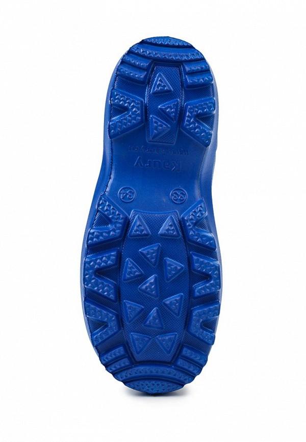Резиновая обувь Каури 491НУ: изображение 3