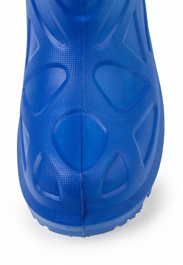 Резиновая обувь Каури 491НУ: изображение 4