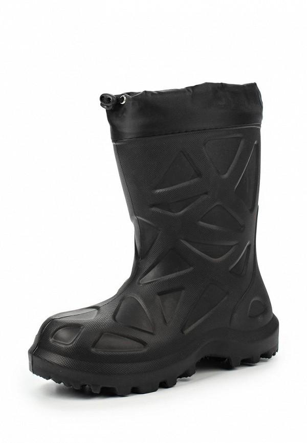 Резиновая обувь Каури 491НУ