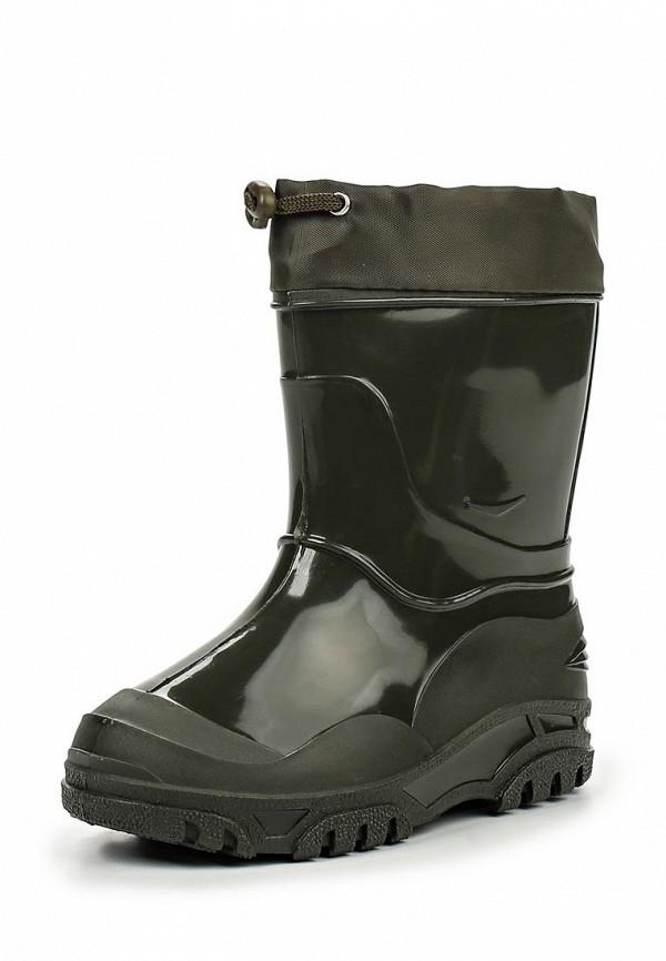 Резиновая обувь Каури 702 НУ: изображение 1