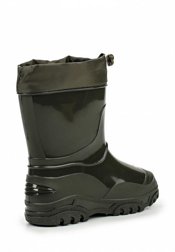 Резиновая обувь Каури 702 НУ: изображение 2