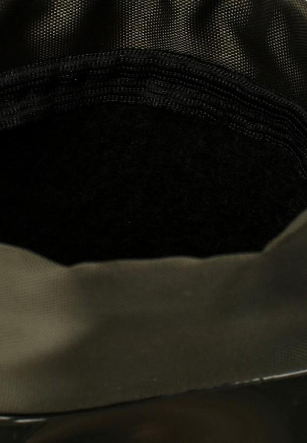Резиновая обувь Каури 702 НУ: изображение 5