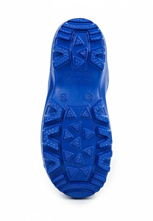 Резиновая обувь Каури 490 НУ: изображение 3
