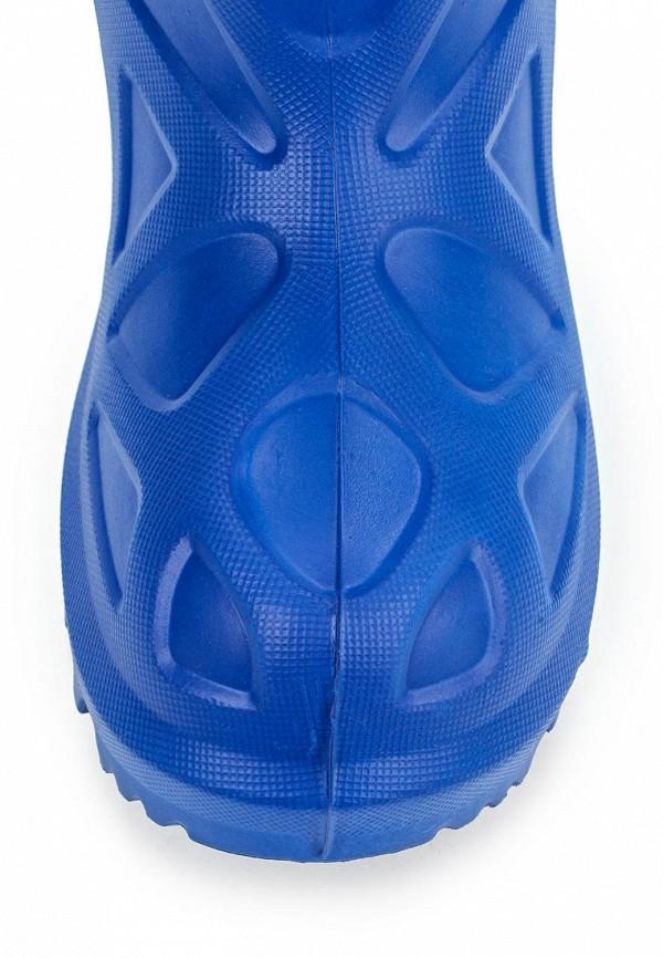 Резиновая обувь Каури 490 НУ: изображение 4