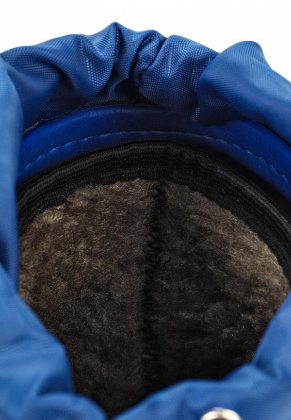 Резиновая обувь Каури 490 НУ: изображение 5