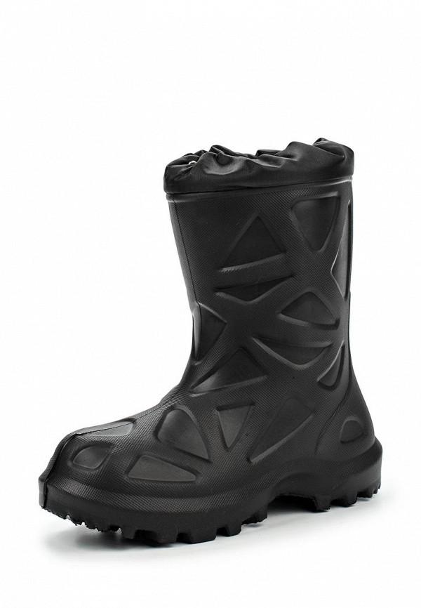 Резиновая обувь Каури 490 НУ