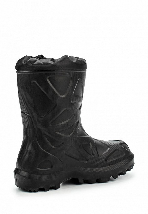 Резиновая обувь Каури 490 НУ: изображение 2