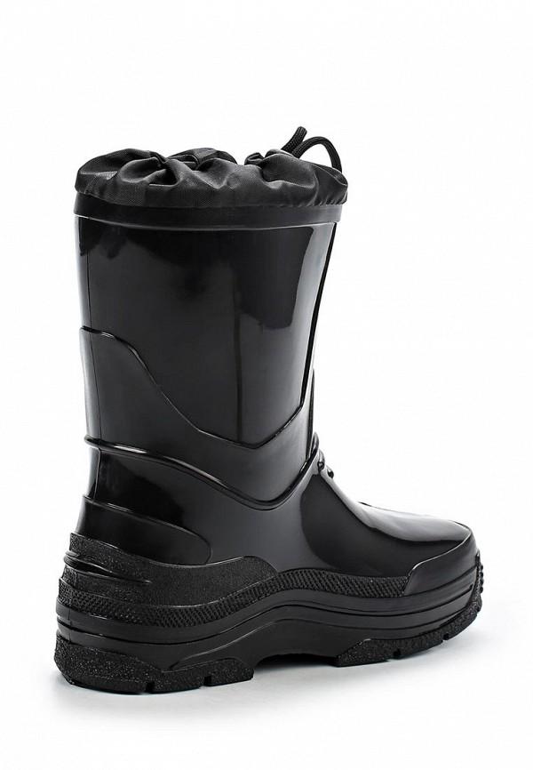 Резиновая обувь Каури 495 НУ: изображение 2