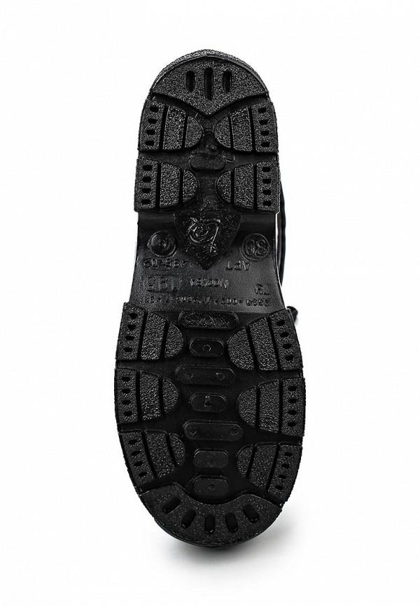 Резиновая обувь Каури 495 НУ: изображение 3