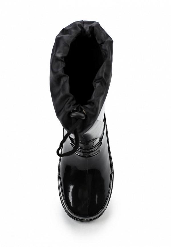 Резиновая обувь Каури 495 НУ: изображение 4
