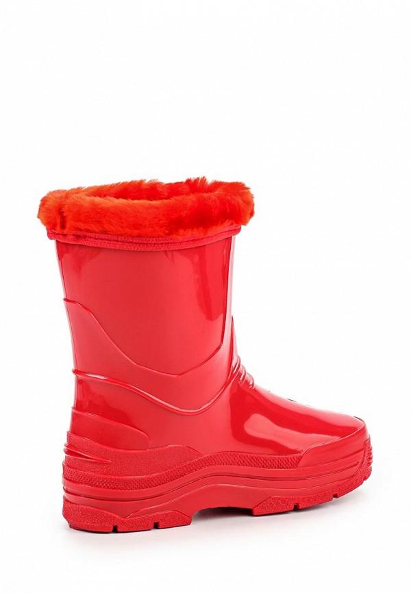 Резиновая обувь Каури 495 У: изображение 2