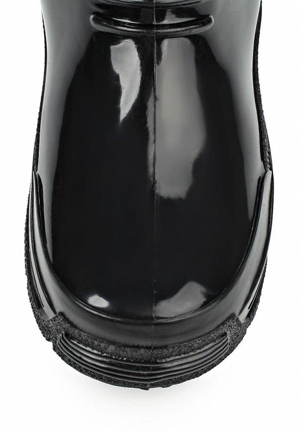 Резиновая обувь Каури 495 У: изображение 4
