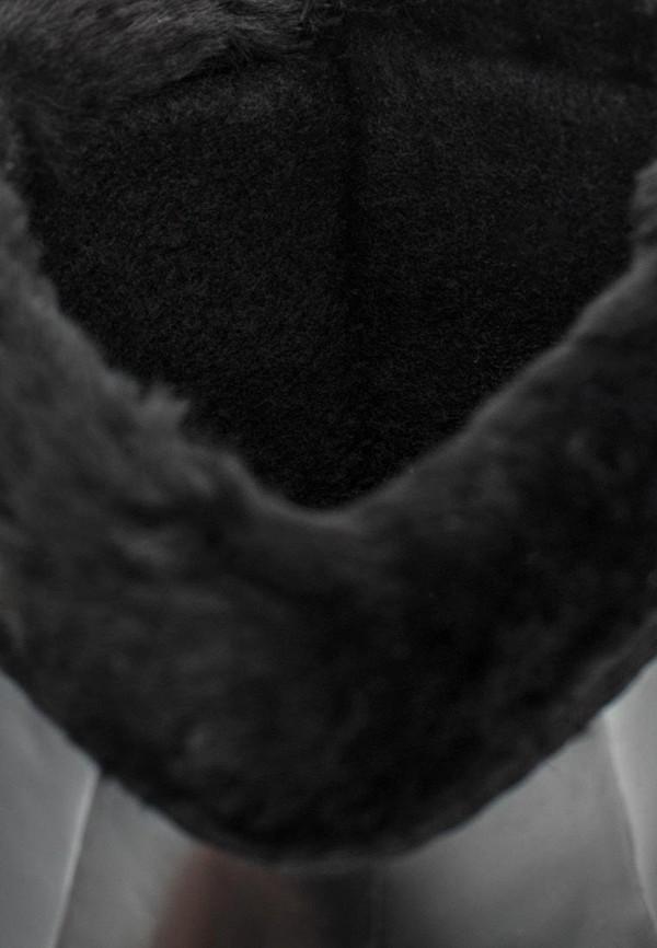 Резиновая обувь Каури 495 У: изображение 5