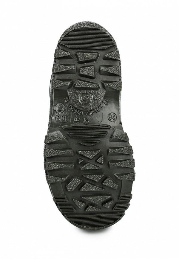 Резиновая обувь Каури 702 У: изображение 3