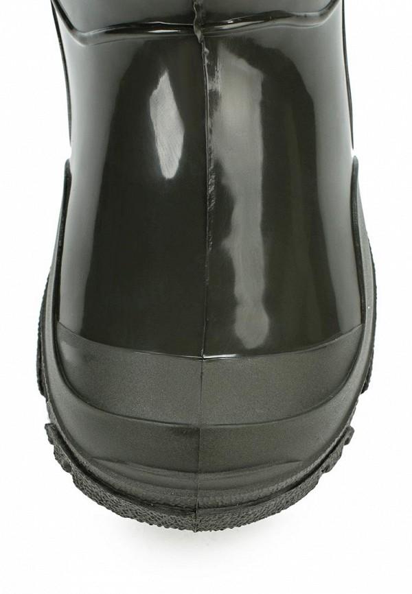 Резиновая обувь Каури 702 У: изображение 4