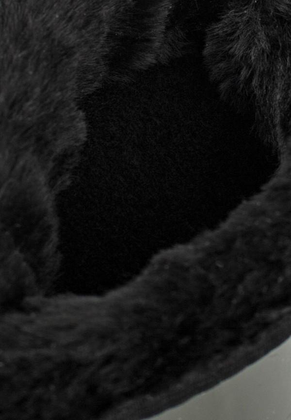 Резиновая обувь Каури 702 У: изображение 5