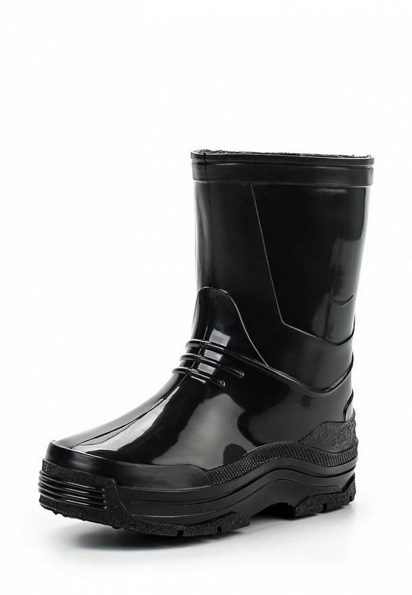 Резиновая обувь Каури 495