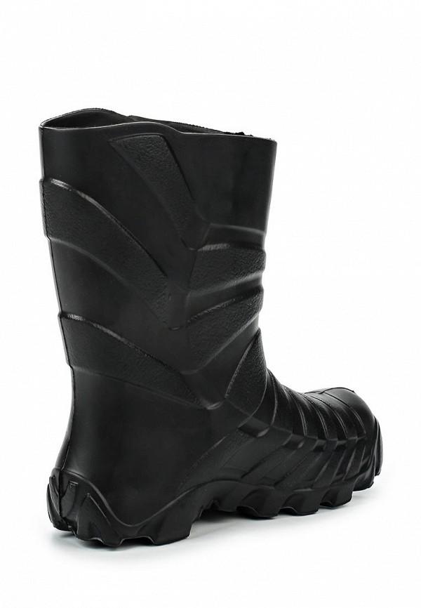 Резиновая обувь Каури 590НУ: изображение 7