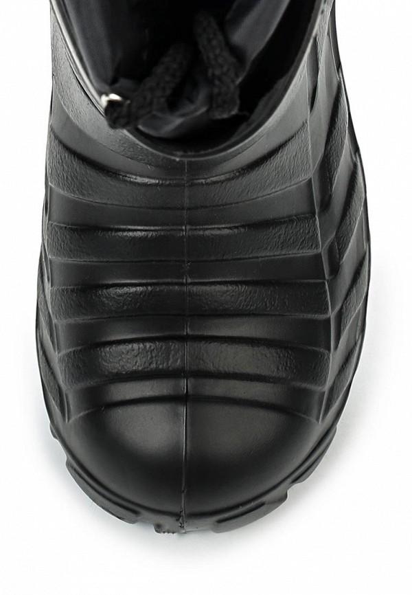 Резиновая обувь Каури 590НУ: изображение 9