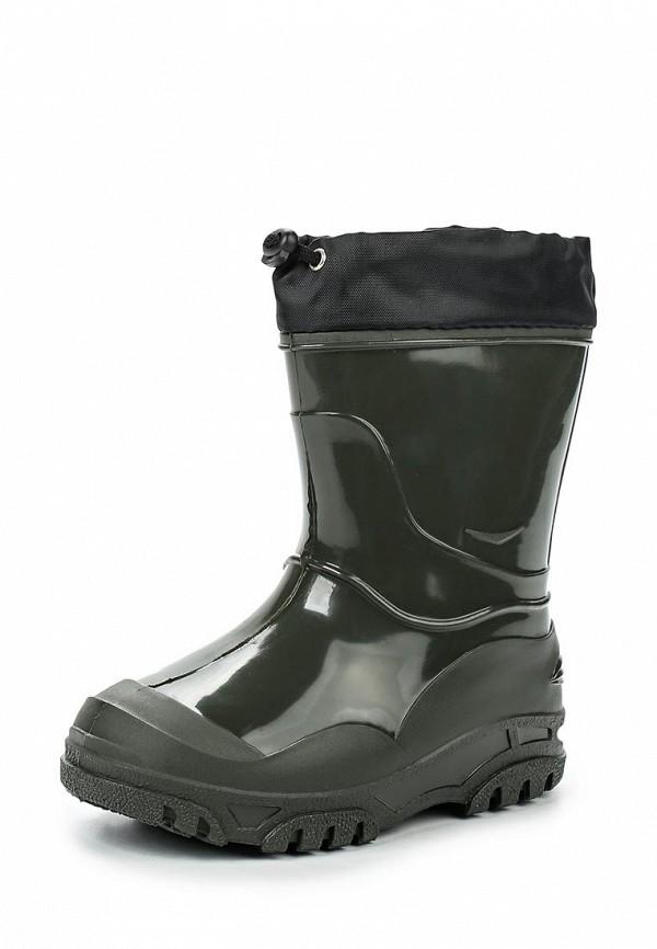 Резиновая обувь Каури 702НУ