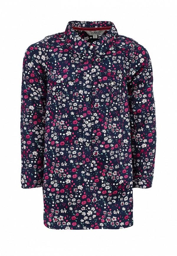 Блуза Kanz