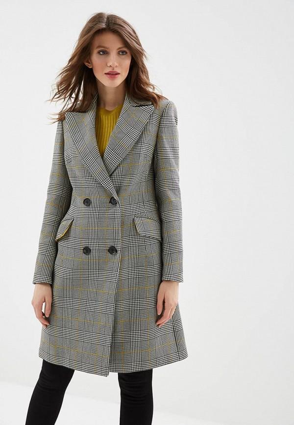 где купить Пальто Karen Millen Karen Millen KA024EWASUM9 по лучшей цене