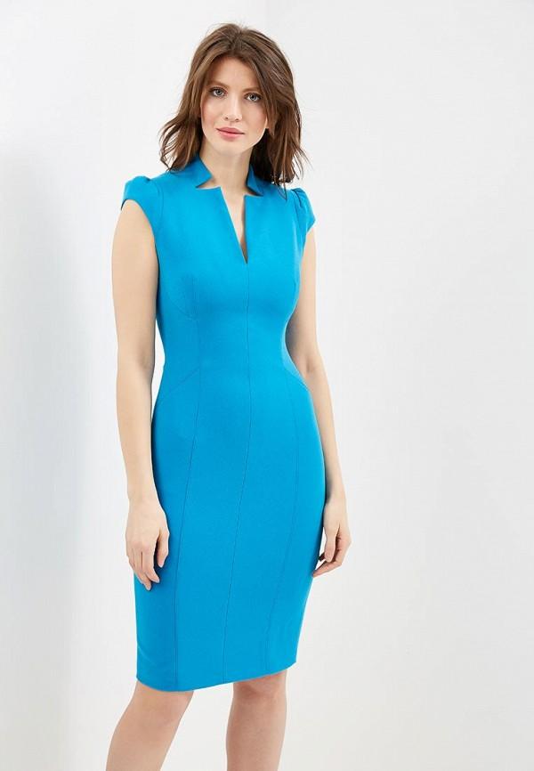 где купить Платье Karen Millen Karen Millen KA024EWASUN9 по лучшей цене