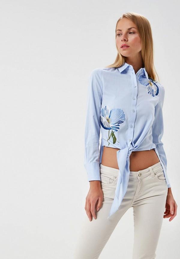 где купить Блуза Karen Millen Karen Millen KA024EWAWOE3 по лучшей цене