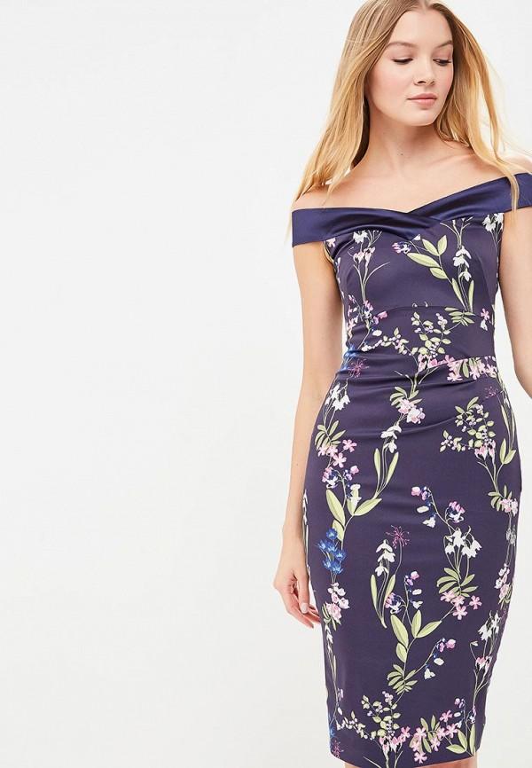 Фото Платье Karen Millen. Купить с доставкой