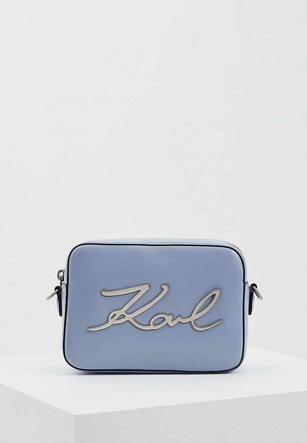 Сумка Karl Lagerfeld Karl Lagerfeld KA025BWAUOU0