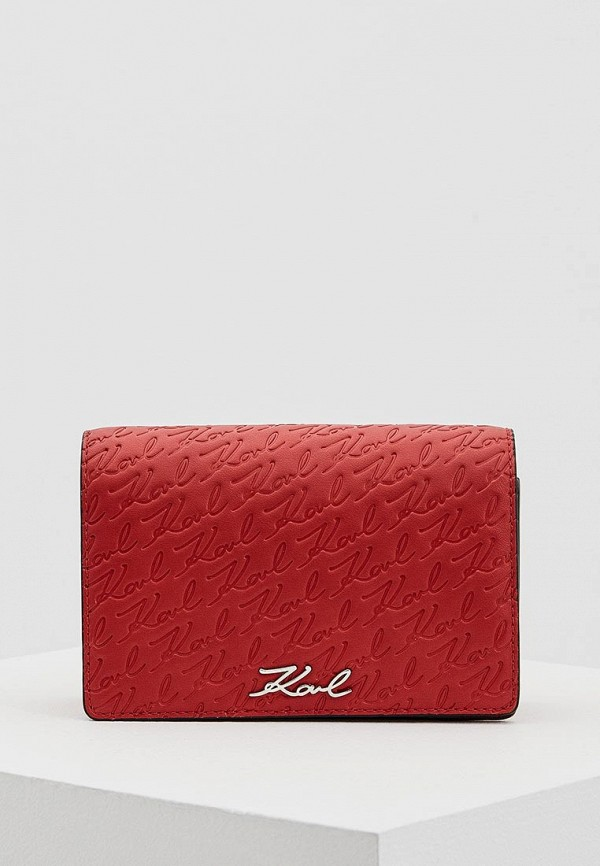 Сумка Karl Lagerfeld Karl Lagerfeld KA025BWAUOW0 сумка karl lagerfeld коричневый