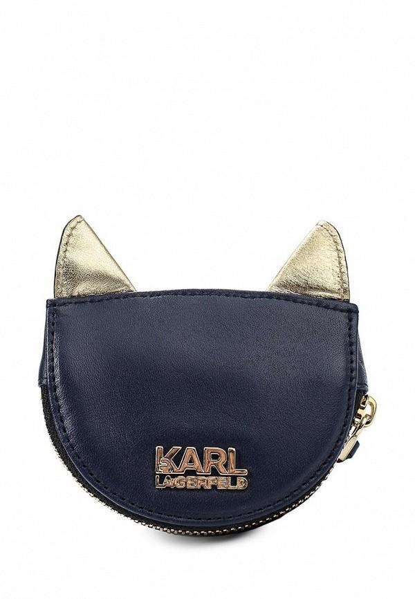 Кошелек Karl Lagerfeld 66KW3219