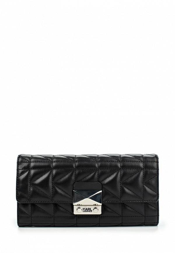Кошелек Karl Lagerfeld 66KW3217