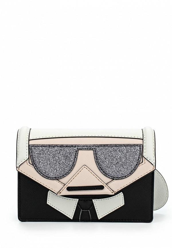 Сумка Karl Lagerfeld 66KW3093