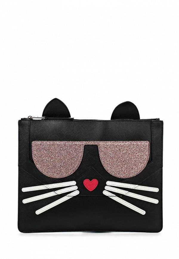 Чехол для iPad Karl Lagerfeld