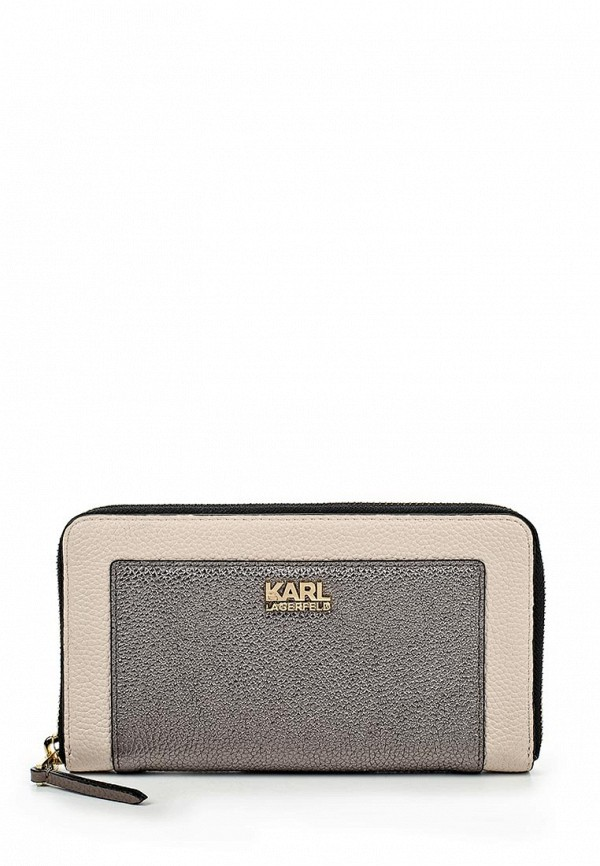 Кошелек Karl Lagerfeld 66KW3223