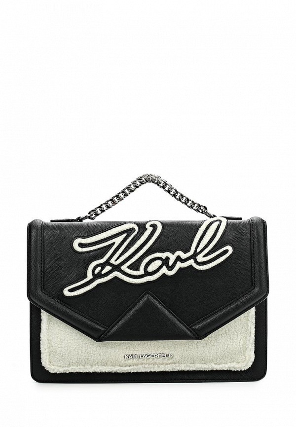 Сумка Karl Lagerfeld 70KW3014