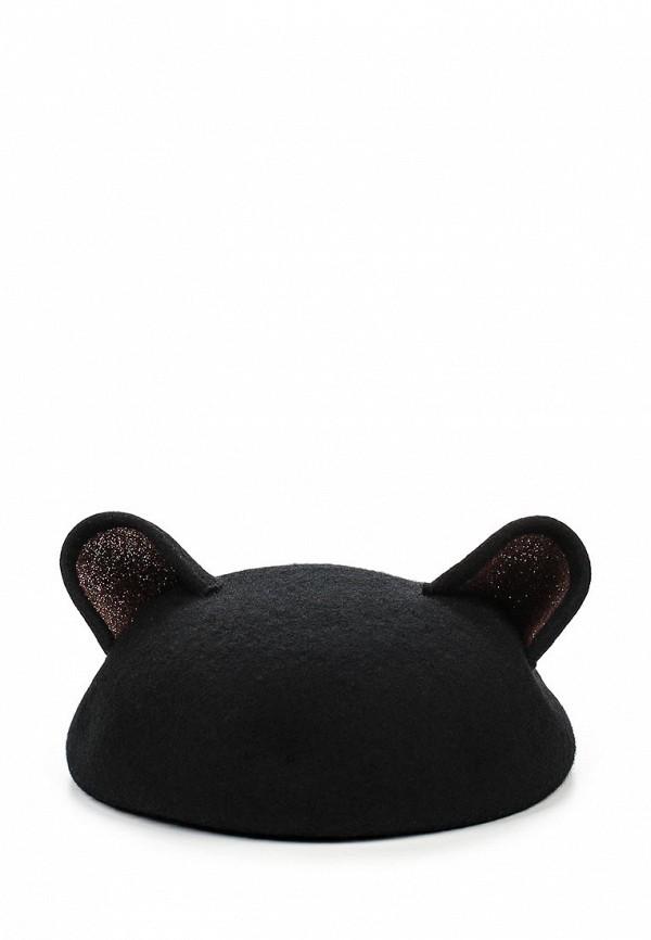 Шляпа Karl Lagerfeld 66KW3407