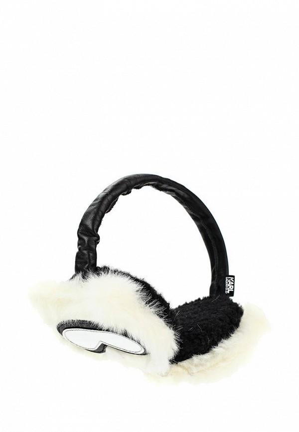 Головной убор Karl Lagerfeld 70KW3402